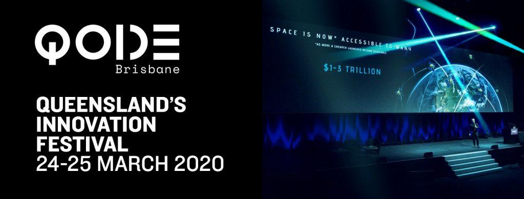 Tradeshow 2020